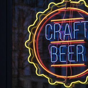 crafted-beer-festival
