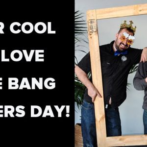 fathers-day-little-bang