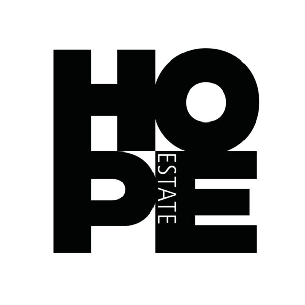 hope-estate-logo