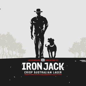Iron Jack 'Beers For The Bush' to raise $1 million