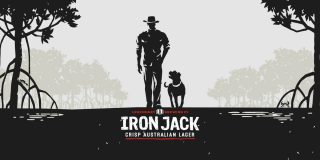 iron-jack-fire-relief