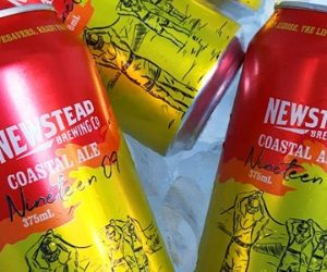 newstead-brewing-coastal-ale