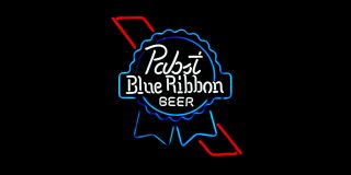 pabst-tribe-merger