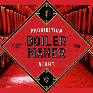 prohibition-boilermaker