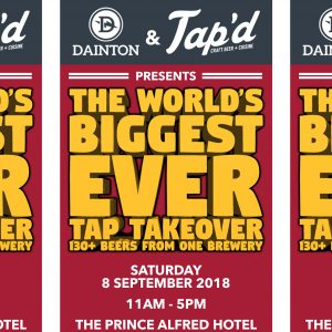 tap-takeover-dainton