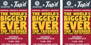 tap-takeover-dainton-tapd