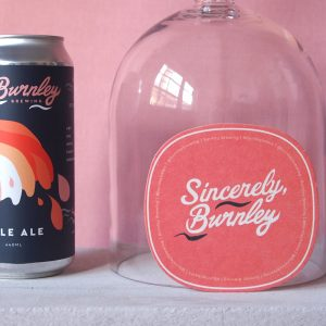 Burnley-Brewing-Pale-Ale-Can-1
