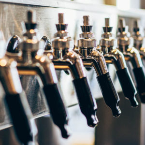 Australian craft and the brewpub phenomenon