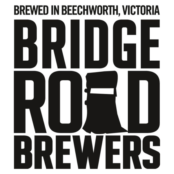 bridge-road-brewers-logo