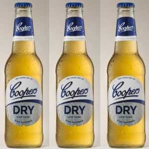 coopers-dry