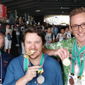 international-beer-cup-aus-winners-2018
