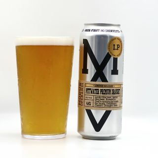 modus-square-new-beer-pittwater