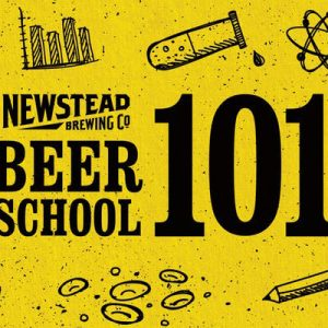 newstead-brewing-school