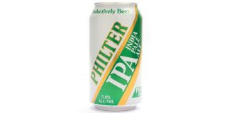 philter-summer-IPA