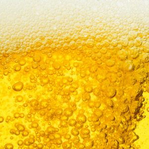Gas shortages to affect brewers