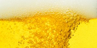 Gas shortages could affect brewers