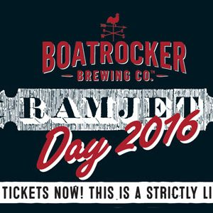 Ramjet-Day-2016-Boatrocker