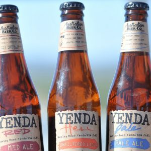 The-Yenda-packaged-range-bottles