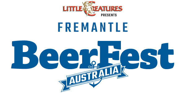 fremantle-beerfest-2018-presented-600px copy
