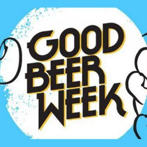 good-beer-week-2016