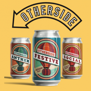 otherside-brewing-co