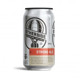 otherside-brewing-strong-ale