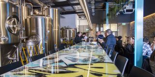 spark-brewery-image