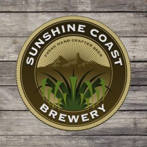 sunshine-coast-brewery
