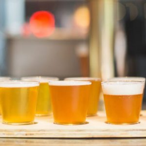 sydney-craft-beer-week-2016
