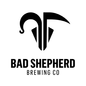 Bad_Shepherd_logo