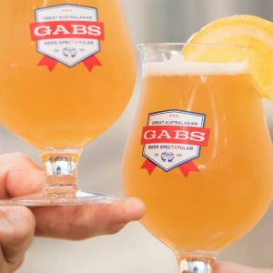 GABS 2019 Beer and Cider Registrations now open