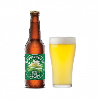 green-coast-lager-stone-wood