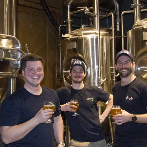 spark-breweries-distilleries