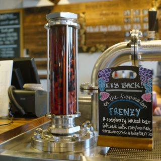 the-frenzy-new-beer-yesfest