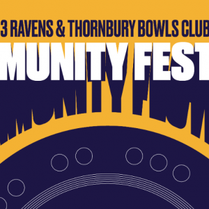 thornbury-bowls-with-3-ravens
