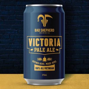 vic-pale-ale-bad-shepherd