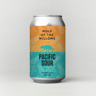 wow-pacific-sour