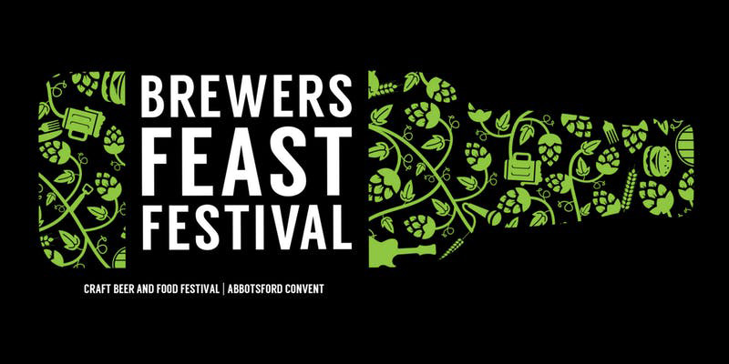 Brewers-Feast-Festival