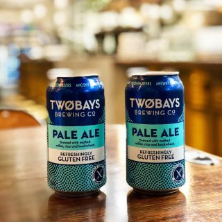 Cans-two-bays-pale