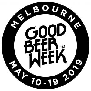 Good-Beer-Week-2019