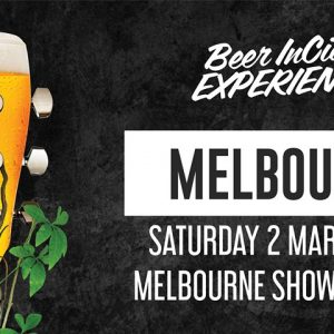 beer-in-cider-melbourne-2019