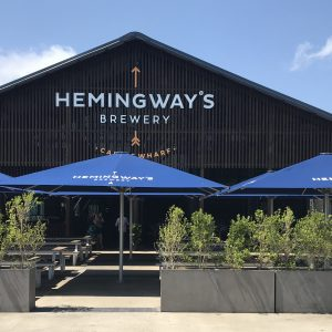 hemingways-brewery