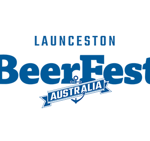 launceston-beerfest-NYE