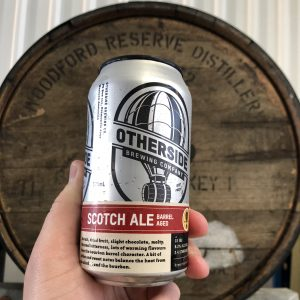otherside-scotch-ale