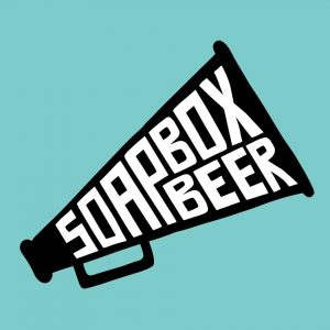 soap-box-beer-logo