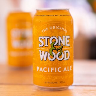 stone-and-wood-can-release-thumb