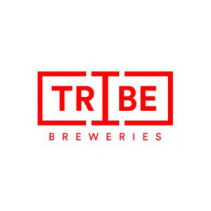 Tribe Breweries Pty Ltd