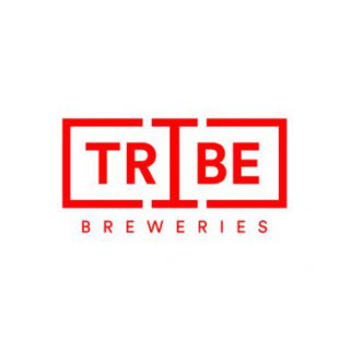 tribe-breweries-logo-square