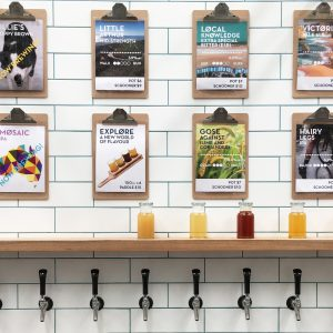 two-bays-beer-selection
