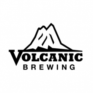 volcanic-brewing-logo